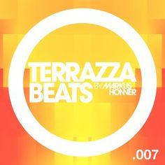 Terrazza Beats 007 By Markus Honner