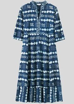 Love Clothing, Clothing Patterns, Simple Outfits, Pretty Outfits, Pretty Clothes, Cotton Dresses, Black Cotton, Printed Cotton, Work Wear