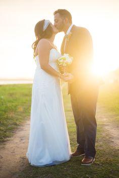 Hernan & Lola's wedding by Ailyn Katerin at  New Visual Collective #weddings  #newvisualcollective #nvc #flowers #weddingideas #floralarrangements #diy #bridesmaidsideas #bridesmaids #bodas  #bridetobe #bride #weddingdress #weddingdresses #weddingphotography #nvcweddings #puertorico #puertoricoweddings #aregentina y #puertorico