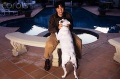 .Late Sage Stallone Sage Stallone, Stallone Movies, New Poster, Dog Cat, Actors, Movie Posters, Star, Dogs, Film Poster