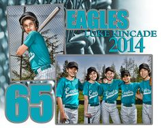 Athletic Style Vol 22 Photoshop & Elements Athletic Fashion, Athletic Style, Baseball Team Pictures, Trading Card Template, Photo Maker, Netball, Team Photos, Photoshop Elements, Love Photography