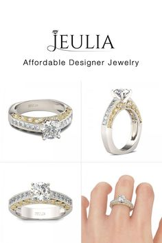 Faithful Jeulias Fashion Princess-cut Pink Topaz Ring For Women Men Engagement Double Rings 925 Sterling Silver Birthstone Jewelry Rings Jewelry & Accessories