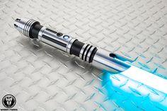 fury-1-custom-lightsaber.jpg