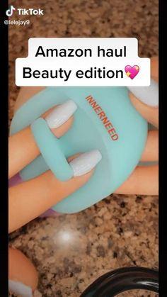Beauty Care, Diy Beauty, Beauty Hacks, Face Skin Care, Diy Skin Care, Skin Tips, Skin Care Tips, Maquillage On Fleek, Haut Routine