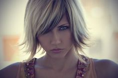 Cute+Short+Haircuts+For+Women | ... hair red this hairstyle is suitable for women over forty years old