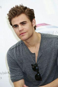 Paul - Stefan