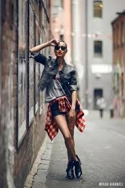 editorial street fashion - Google Search