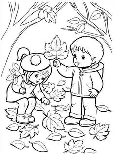 -*-*-CLICK PICTURE FOR MORE-*-*-autumn coloring pages autumn coloring pages for kids autumn coloring sheets for kids mazes mazes for kidsmazes for kids printable labyrinth game kids Fall Coloring Pages, Coloring Sheets For Kids, Free Coloring, Coloring Pages For Kids, Coloring Books, Fall Pictures, Colorful Pictures, Halloween Pictures, Mazes For Kids