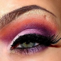 Like this color blend