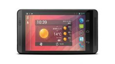 Pipo T5 MTK8382 Quad Core 7 Zoll Display 3G WCDMA Android 4.2 Tablet PC
