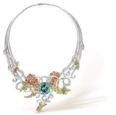 Van Cleef & Arpels - When will I win the lottery!!!!!????