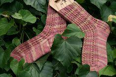 sprockets socks