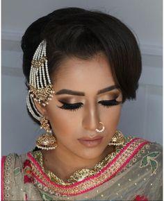Falak Earrings Jhoomer Set By indiatrendshop.com