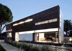 Orange Street Studio : Portfolio : Residential : Le Bourget
