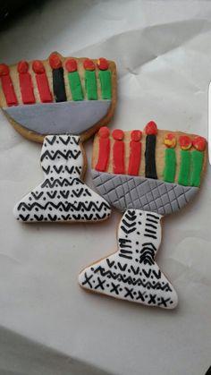 Cookie Favors, Cookies, Create, Desserts, Biscuit, Crack Crackers, Tailgate Desserts, Biscuits, Dessert