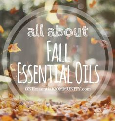 30 creative essential oil uses for your empty (or almost empty) essential oil bottles - lots of essential oil recipes & easy DIYs Essential Oils For Face, Citrus Essential Oil, Citrus Oil, Essential Oil Bottles, Essential Oil Diffuser Blends, Essential Oil Uses, Young Living Essential Oils, Nightmare Before Christmas, Esential Oils