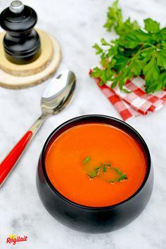 Curry, Ethnic Recipes, Food, Milk, Vegetable Stock, Quick Recipes, Seasons, Curries, Eten