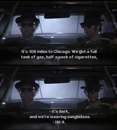 160 The Blues Brothers Ideas Blues Brothers Blues Blues Brothers 1980