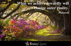 Inspirational Quotes - BrainyQuote
