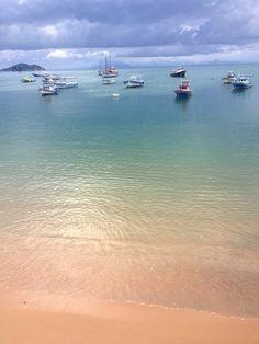 """When the #power of #love overcomes the love of power the world will know #peace."" #JimiHendrix 📷: #Rio #Buzios, 2013 ©BigDigitalArt #bigdigitalart#graphicdesign#graphicart#naturephotography#photography#water#color#sunpic#brazil#pantone#sun#riodejaneiro#gradient#sand#beach#nature#soul#blessed#colors#quotes#artofvisuals#aov#instagram#twitter"