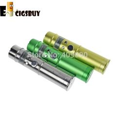 ==> [Free Shipping] Buy Best Kamry K201 Mechanical Mech Mode Battery Body Tube For Electronic Cigarette Kits Ego Atomizer Vaporizer E Cig Mods Vape Pen Cheap Online with LOWEST Price | 1986887768