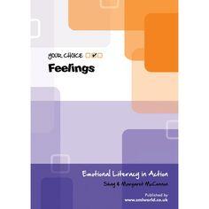 Feelings Programme