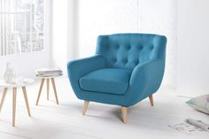 We are a professional living room sofa manufacturer. Living Room Sofa, Furniture, Home, Furnishings, Retro Sofa, Fauteuil Design, Ventura Design, Retro Home Decor, Home Decor
