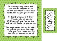 Displaying Santa Key Green.jpg