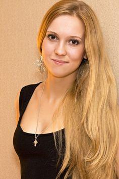 Russian Ladies International Introduction 10