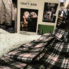 TT Denim Craft Bier, Denim, Gifts, Fashion, Brewing, Culture, Moda, Presents, Fashion Styles