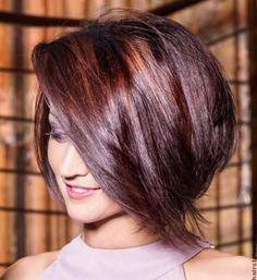 Unglaublich+beliebte+Frisuren+mittellang+für+den+Herbst!
