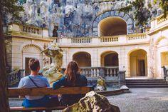 prague-les-escapades-301 Visit Prague, Travel
