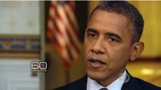 Pres. Obama: Mitt Romney Shoots First, Aims Later (VIDEO)