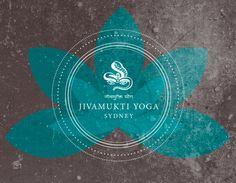 Jivamukti Yoga Sydney — The Dieline - Package Design Resource