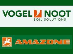 Die Amazone-Gruppe hat die Pflugproduktion der Firma Vogel & Noot im ungarischen Mosonmagyaróvár gekauft.