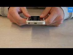 Laad je telefoon slecht of niet meer op? Dit is de oplossing! - YouTube