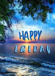 Happy Weekend Quotes, Happy Morning Quotes, Morning Greetings Quotes, Its Friday Quotes, Happy Sunday, Happy Quotes, Funny Quotes, Afternoon Quotes, Tuesday Quotes