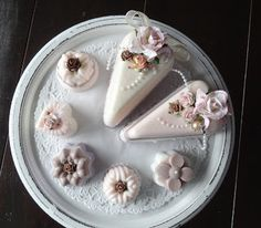 Panna Cotta, Pudding, Ethnic Recipes, Desserts, Food, Soaps, Tailgate Desserts, Dulce De Leche, Deserts