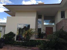Venta Casa Inteligente Sopo - COL-21458