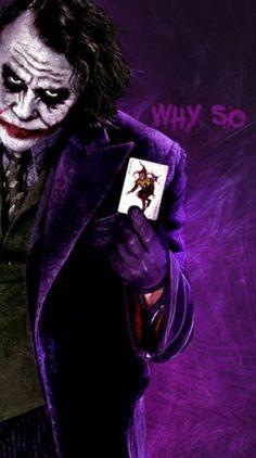 The Joker Hd Wallpapers Wallpaper Cave Heath Ledger Joker Wallpaper, Batman Joker Wallpaper, Joker Iphone Wallpaper, Joker Dark Knight, The Joker, Joker Art, Joker Heath, Joker Batman, Gotham Batman