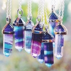 I don't know where to get these but omg I want one so badly: they're so pretty