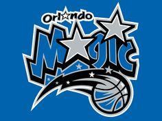 Orlando Magic!!!