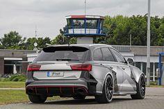 Nice Audi 2017: Schmidt Revolution Audi RS 6 Avant...  Div. Check more at http://carsboard.pro/2017/2017/04/20/audi-2017-schmidt-revolution-audi-rs-6-avant-div-3/