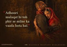 14 Yeh Jawaani Hai Deewani Dialogues That Prove Its Our Generations Favourite Coming-Of-Age Film Romantic Dialogues, Love Dialogues, Famous Dialogues, Love Parents Quotes, First Love Quotes, Song Lyric Quotes, Music Quotes, Hindi Quotes, Lyrics