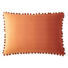 JCPenney Home™ Morocco Oblong Decorative Pillow - JCPenney