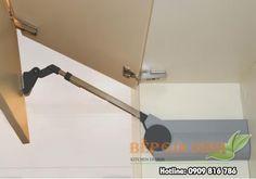 Tay nâng cánh tủ Blum Gym Equipment, Workout Equipment, Fitness Equipment