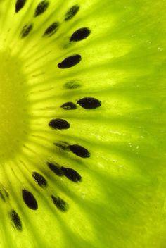 ideas fruit drawing close up - Fruit Recipes - Obst Fruit Photography, Close Up Photography, Fruits Drawing, Fotografia Macro, In Natura, Extreme Close Up, Fruit Painting, A Level Art, Fruit Art