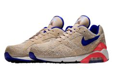 e62bbf53e8 23 Best Ebay Exclusives images   Nike world, Adidas high, Nike air ...