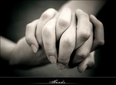 Holding hands together #LaborDayMovie #Love