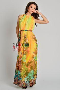Long Dresses, Bridesmaids, Gowns, Fashion, Vestidos, Moda, Long Gowns, Dresses, Fashion Styles